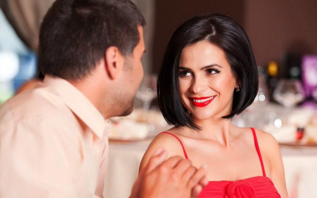 Женская логика: введение в рубрику
