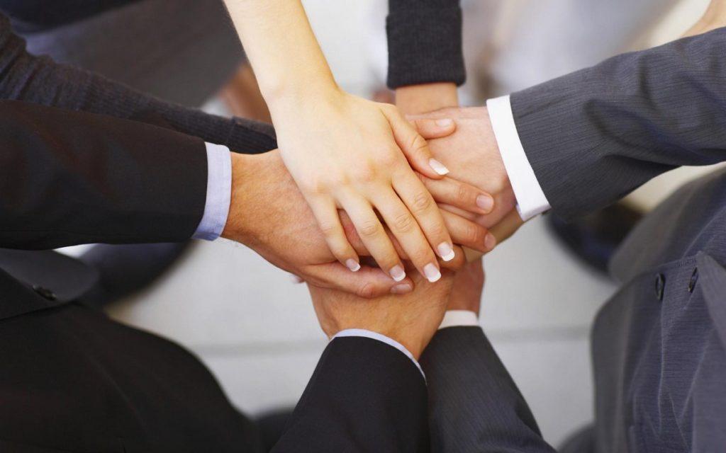Хитросплетения сотрудничества или Критикуйте осторожно!