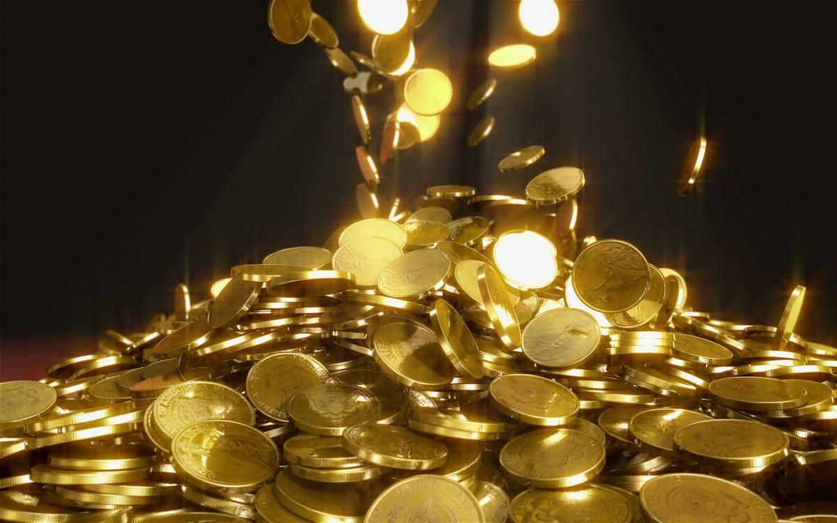 Цены или расценки: ещё раз о важности терминологии