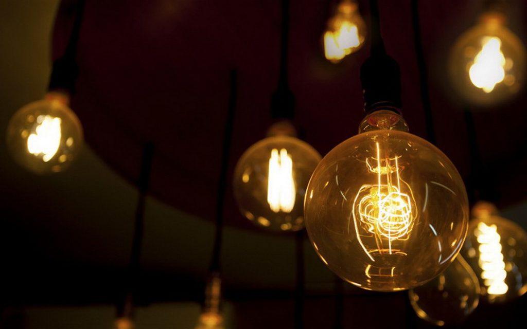 Замена нестандартных лампочек: как гарантированно потерять заказ