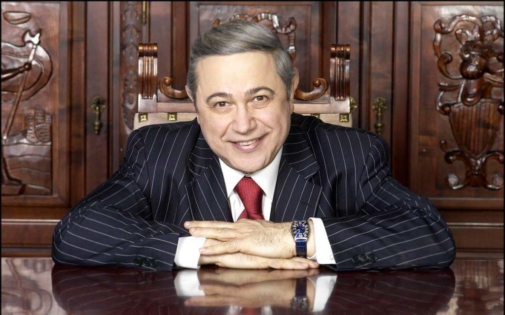 Петросян-шоу в диспетчерской