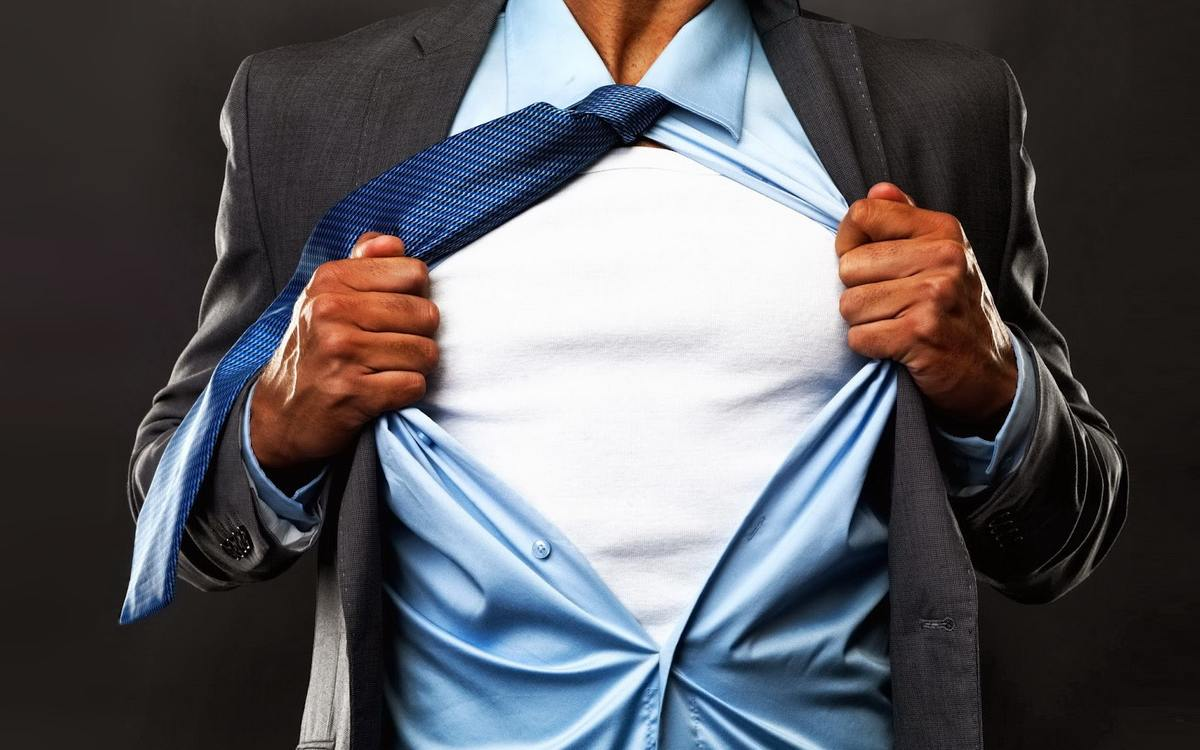 Что следует думать, когда заказчики жалуются на высокие цены Ваших коллег?