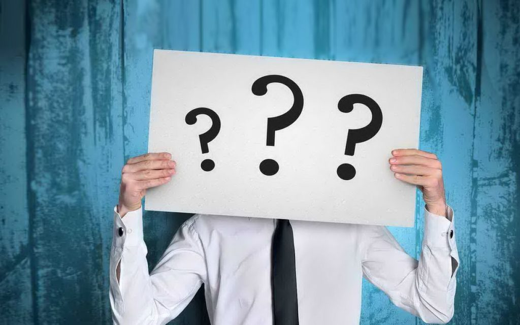 Ложный вызов оплачен, но вопросы остаются