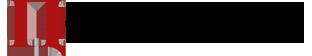 Электротехнический бизнес-консалтинг