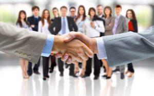 Мастер-группа: общение, обучение или консалтинг?