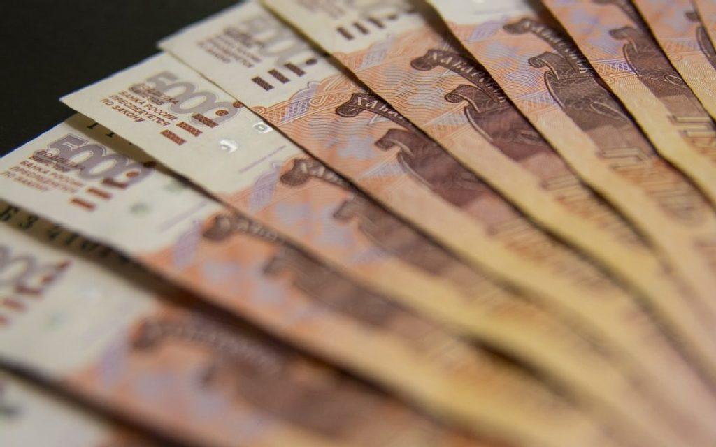 Может ли электрик заработать 400 000, повысив ценность своих услуг?