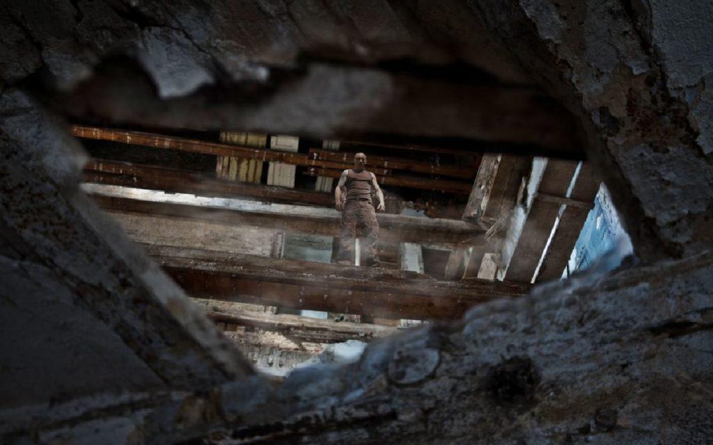Зарплата электрика: потолок или тупик?