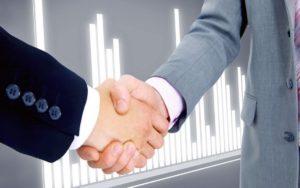 Новые возможности для партнёров